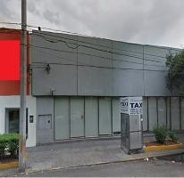 Foto de local en renta en  , narvarte poniente, benito juárez, distrito federal, 3797779 No. 01
