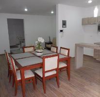 Foto de casa en venta en  , narvarte poniente, benito juárez, distrito federal, 4336895 No. 02