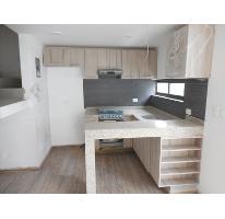 Foto de casa en venta en  , narvarte poniente, benito juárez, distrito federal, 988153 No. 01