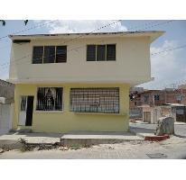Foto de casa en venta en, natalia venegas, tuxtla gutiérrez, chiapas, 1764500 no 01