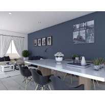 Foto de casa en venta en  , natalia venegas, tuxtla gutiérrez, chiapas, 2365860 No. 01