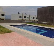 Foto de casa en renta en  , natalia venegas, tuxtla gutiérrez, chiapas, 2505179 No. 01