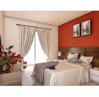 Foto de casa en renta en  , natalia venegas, tuxtla gutiérrez, chiapas, 2603767 No. 01