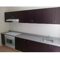 Foto de casa en renta en  , natalia venegas, tuxtla gutiérrez, chiapas, 2681487 No. 01