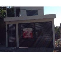 Foto de casa en venta en  , natalia venegas, tuxtla gutiérrez, chiapas, 2781283 No. 01