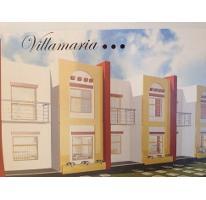 Foto principal de casa en venta en natalia venegas 2872941.