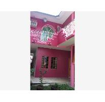Foto de casa en venta en  0, 18 de marzo, centro, tabasco, 2820329 No. 01