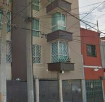 Foto de departamento en venta en, nativitas, benito juárez, df, 2057664 no 01