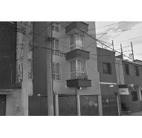 Foto de departamento en venta en  , nativitas, benito juárez, distrito federal, 2057664 No. 01