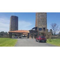 Foto de terreno habitacional en venta en, nativitas, natívitas, tlaxcala, 2030424 no 01