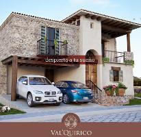 Foto de terreno habitacional en venta en  , nativitas, natívitas, tlaxcala, 2288980 No. 01