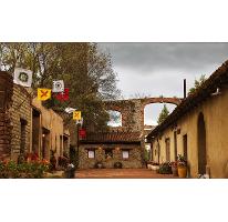 Foto de terreno habitacional en venta en  , nativitas, natívitas, tlaxcala, 2329469 No. 01