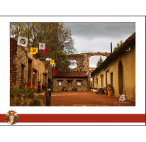 Foto de terreno habitacional en venta en, nativitas, natívitas, tlaxcala, 2394088 no 01
