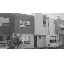 Foto de casa en condominio en renta en natura 0, sonterra, querétaro, querétaro, 2832494 No. 01