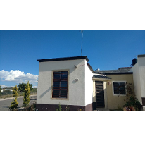 Foto de casa en venta en  , natura, aguascalientes, aguascalientes, 2619098 No. 01