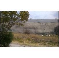 Foto de terreno habitacional en venta en  , natura, aguascalientes, aguascalientes, 2956008 No. 01