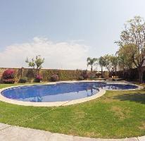 Foto de casa en venta en  , natura, león, guanajuato, 4252678 No. 01