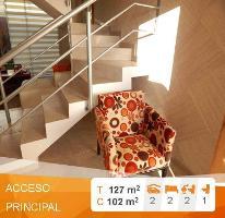 Foto de casa en venta en natura ll , lomas de angelópolis ii, san andrés cholula, puebla, 3295577 No. 02