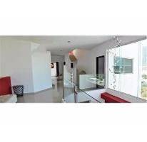 Foto de casa en venta en, natura, monterrey, nuevo león, 1263189 no 01