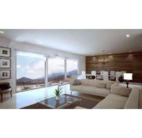 Foto de casa en venta en, natura, monterrey, nuevo león, 2265472 no 01