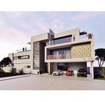 Foto de casa en venta en  , natura, monterrey, nuevo león, 2334518 No. 01