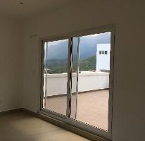 Foto de casa en venta en  , natura, monterrey, nuevo león, 2633264 No. 01