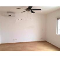 Foto de casa en venta en  , natura, monterrey, nuevo león, 2643645 No. 01
