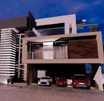 Foto de casa en venta en  , natura, monterrey, nuevo león, 2802589 No. 01
