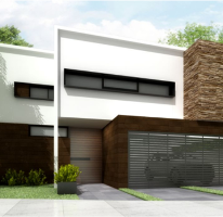 Foto de casa en venta en natura s/n , residencial la cantera i, ii, iii, iv y v, chihuahua, chihuahua, 4033908 No. 01