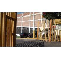 Foto de local en renta en, naucalpan, naucalpan de juárez, estado de méxico, 1717996 no 01