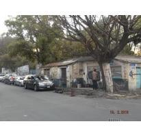 Foto de terreno comercial en venta en  , naucalpan, naucalpan de juárez, méxico, 2978447 No. 01