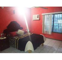 Foto de casa en venta en nautilius 126, mar de cortes, mazatlán, sinaloa, 2664793 No. 04