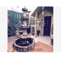 Foto de casa en venta en navarra ., iturbide, san nicolás de los garza, nuevo león, 1358981 No. 01