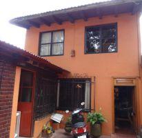 Foto de casa en venta en navarrete 28 a, juventino rosas, pátzcuaro, michoacán de ocampo, 1393445 no 01