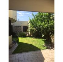 Foto de casa en venta en, navarro, torreón, coahuila de zaragoza, 1951486 no 01