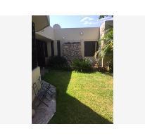 Foto de casa en venta en  , navarro, torreón, coahuila de zaragoza, 1980172 No. 01