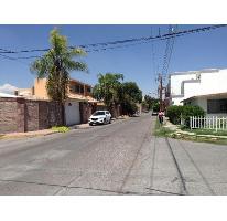 Foto de casa en venta en  , navarro, torreón, coahuila de zaragoza, 2821428 No. 01