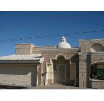 Foto de casa en venta en  , navarro, torreón, coahuila de zaragoza, 596495 No. 01
