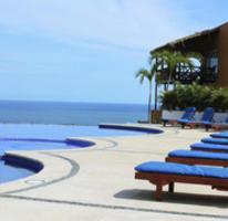 Foto de departamento en venta en navegantes 130, brisas del mar, acapulco de juárez, guerrero, 3806102 No. 01
