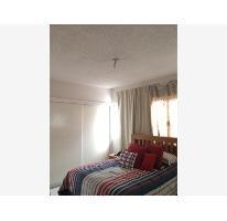Foto de casa en renta en  177, virginia, boca del río, veracruz de ignacio de la llave, 2964192 No. 01