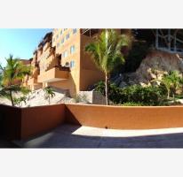 Foto de departamento en venta en navegantes, lomas del marqués, acapulco de juárez, guerrero, 763375 no 01