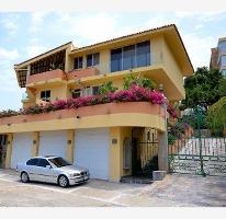 Foto de casa en venta en navegantes na, brisas del marqués, acapulco de juárez, guerrero, 2010178 No. 01
