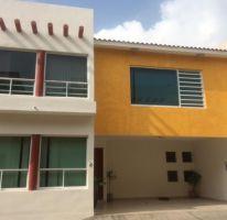 Foto de casa en venta en navegantes, virginia, boca del río, veracruz, 2162776 no 01