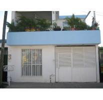Foto de casa en venta en  , agua azul, león, guanajuato, 2996606 No. 01