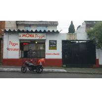 Foto de casa en venta en  , navidad, cuajimalpa de morelos, distrito federal, 2200350 No. 01
