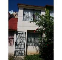 Foto de casa en venta en  , navidad de llano largo, acapulco de juárez, guerrero, 1407119 No. 01