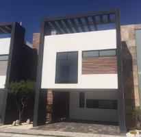 Foto de casa en venta en navojoa 1, lomas de angelópolis ii, san andrés cholula, puebla, 0 No. 01
