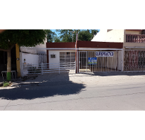 Foto de casa en venta en, navolato centro, navolato, sinaloa, 2336710 no 01