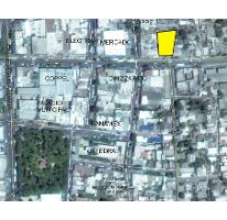 Foto de terreno comercial en venta en  , navolato centro, navolato, sinaloa, 2605120 No. 01