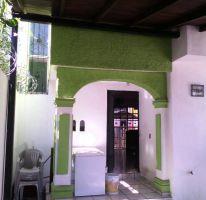 Foto de casa en venta en nayarit 1356, cuauhtémoc, colima, colima, 2158524 no 01